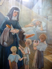 Louise++and+poor+children