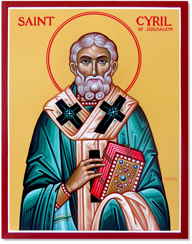 saint-cyril-of-jerusalem-original-icon-pmc05