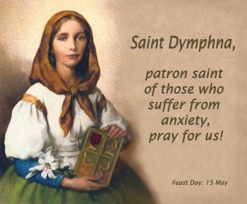 saint-dymphna-patron-saint-of-those-suffering-from-anxiety-albert-sellaman