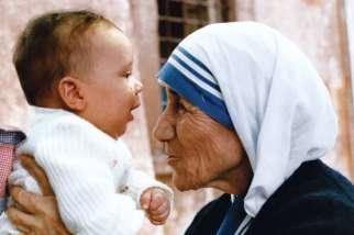 mother_teresa_baby'