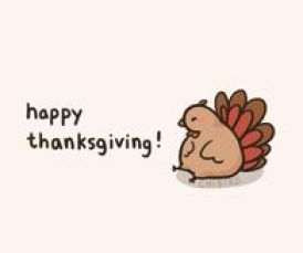 287488-happy-thanksgiving
