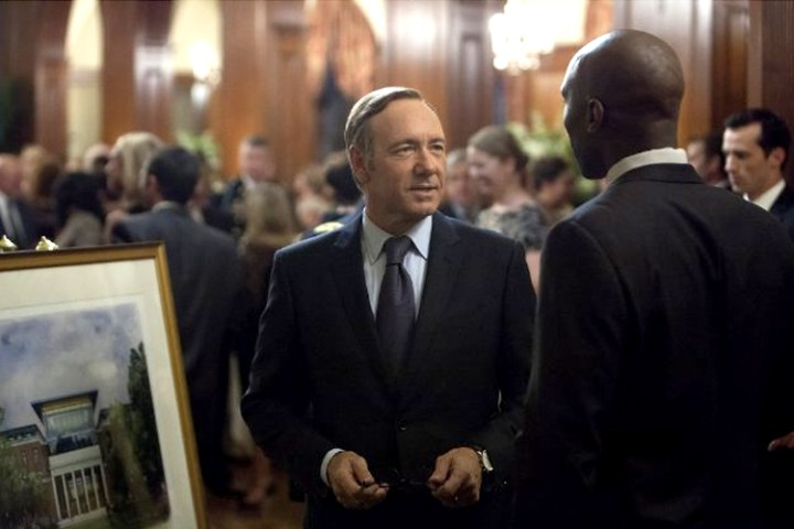 house_of_cards_trailer