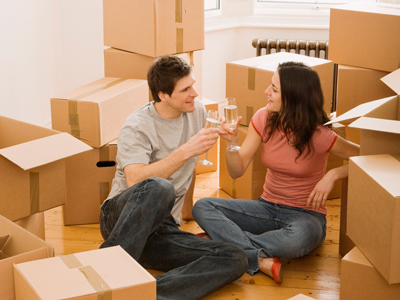 moving-in-together