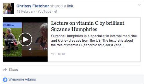 Fletcher 2 Humphries