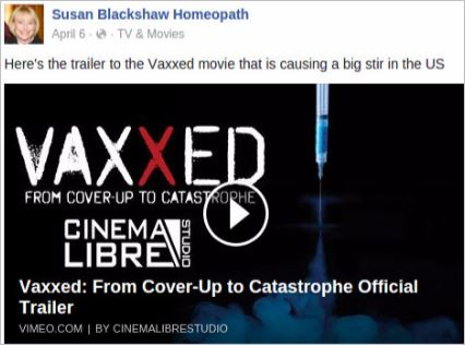 blackshaw-5-april-6-2016-vaxxed
