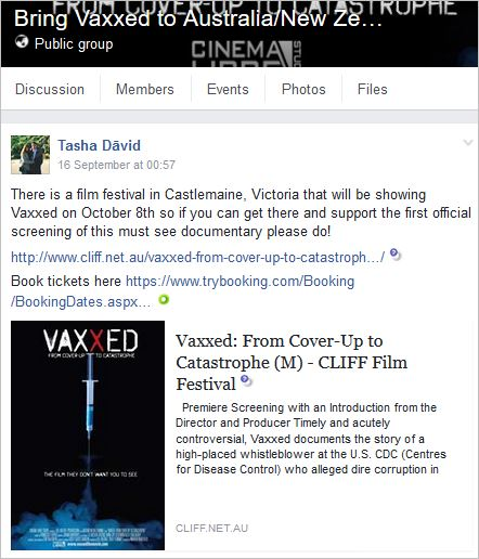 david-101-cliff-promo-in-vaxxed-grp