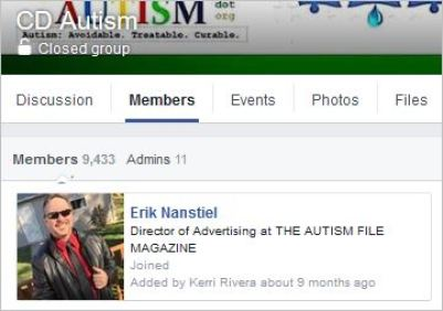 nanstiel-3-cd-austism-group-member-autism-file-magazine