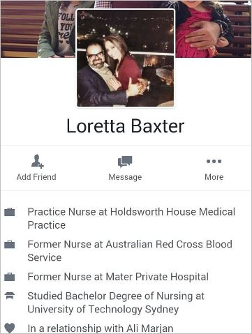 salakas-1-baxter-profile-holdsworth-house-nurse-university-uts