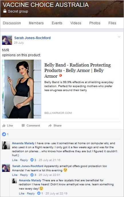 jr-13-vca-july-25-2016-baby-band-shield-radiation