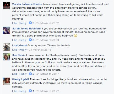 jr-32-vca-march-24-2016-travel-vax-homeoproph-2-lydall