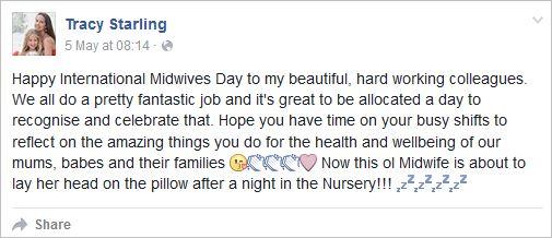 starling-9-profile-midwife-nursery