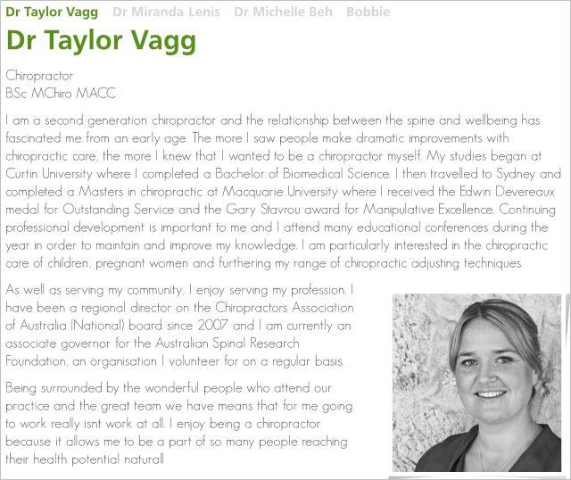 Vagg 2 bio manipulative excellence