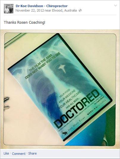 Davidson 15 Doctored