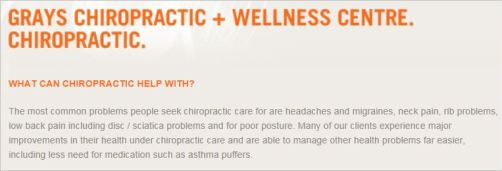 Le Coz 49 website asthma puffers reduced