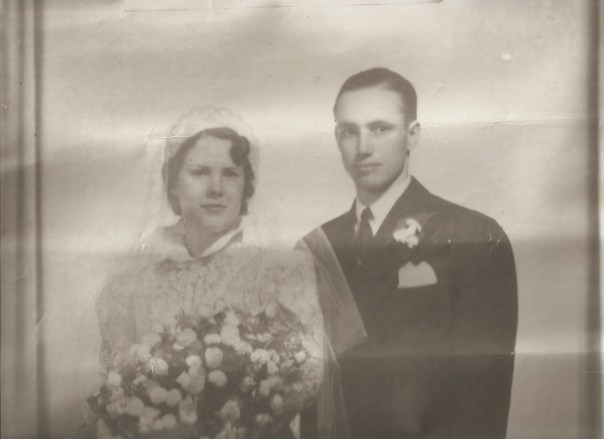 50th wedding anniversary reason and meaning