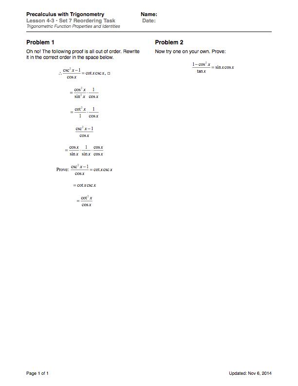 page-three