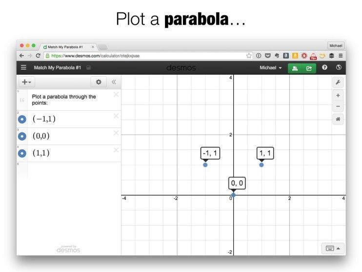 Match My Parabola.001