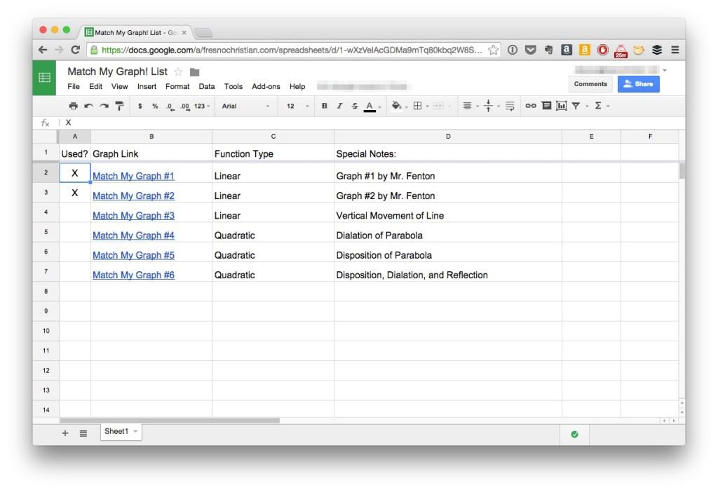 amazing-alfred-spreadsheet