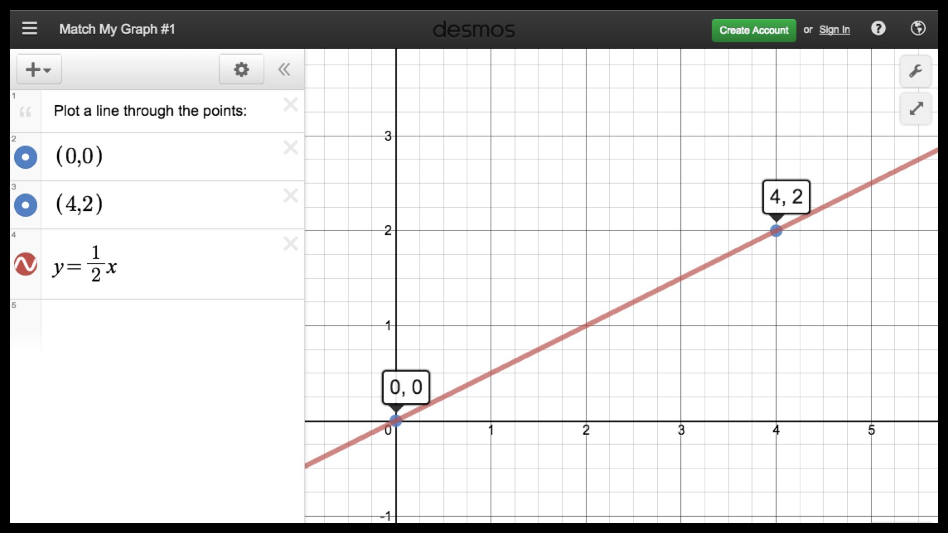11 desmos challenges styling and structure 10 reason and wonder 103a image falaconquin