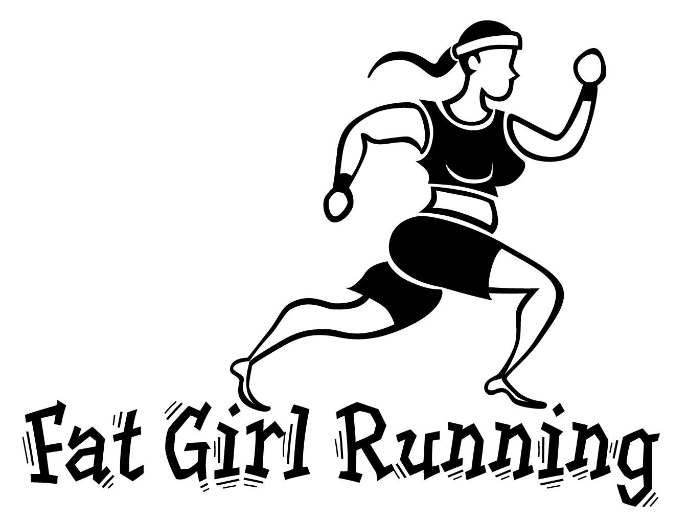 fat-girl-running-fh-outline