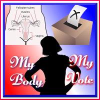 my body my decision 200x200