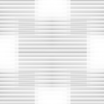 repeating blinds