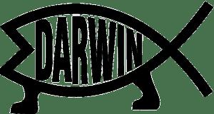 darwin-160555_640