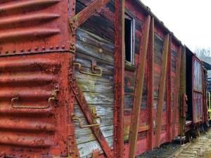 railroad-314766_1280