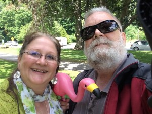 Nancy.Robin.Flamingo.Aug2014