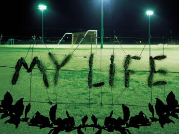 My Mistakes & Life.... (1/2)