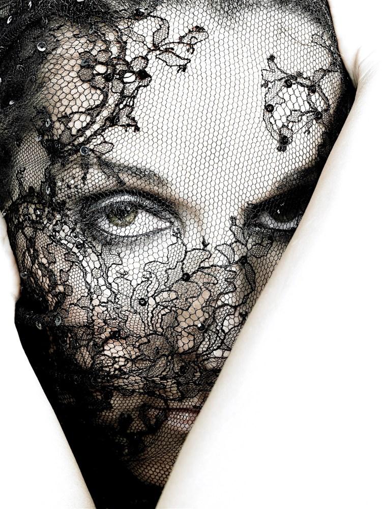 Celine Dion (1/2)