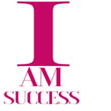 I Am Success