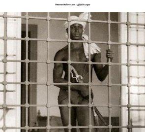 المستعبدين و المخصيين في الهند