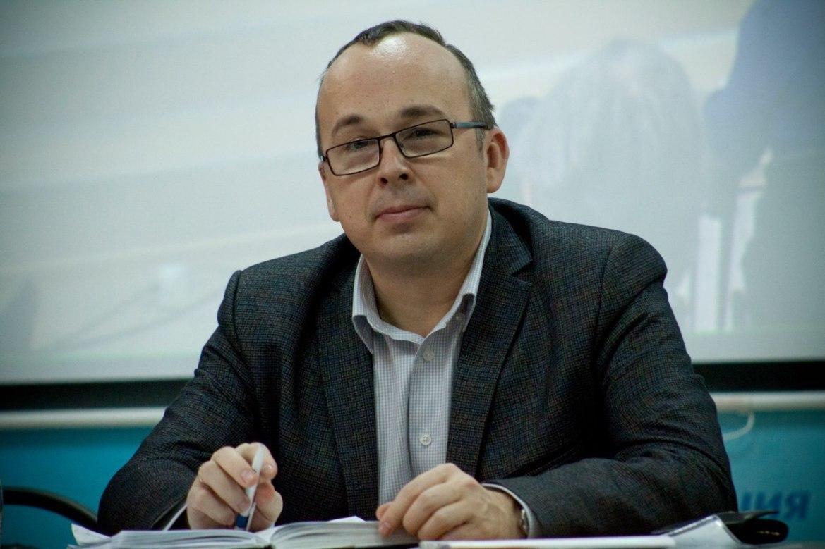 Фото-Супильников