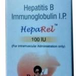 hepatitis-b-immunoglobulin-injection-500x500