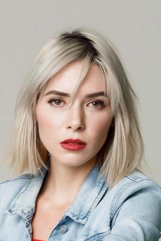 Shawna Patruno, Orangemodels, Canadian Model, Beauty Expert, Reawakening Beauty, Model, Model Management, Portrait