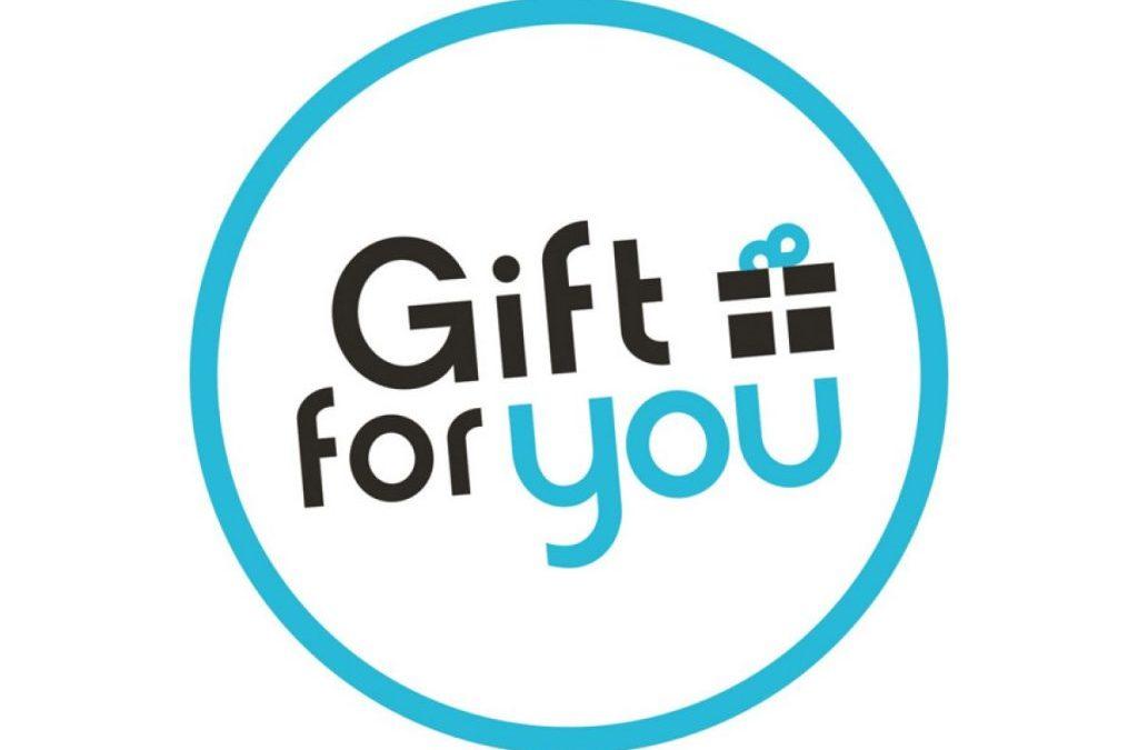Samenwerking stop gezet met Gift for You/Wonderbox