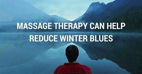 Winterblues remedy