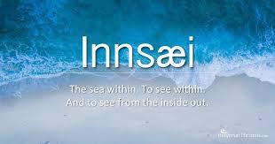 #TuesdayTips kijktip: Innsaei