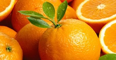 Vitamine C – waar is het goed voor & waar zit het allemaal in?