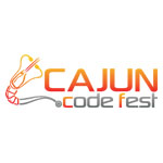 My Awesome Cajun Code Fest Experience (And What It Means For Clinical Research)
