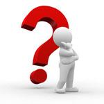 A Social Media Question IRBs Must Ask