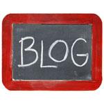 clinical trial blog