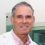 Eric Topol, MD