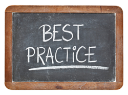 Clinical Trial Best Practices