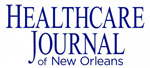 Healthcare Journal of New Orleans Features Rebar and Its Mobile App