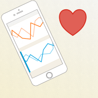 5 Ways ResearchKit is Changing Clinical Research