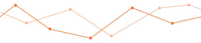 ResearchKit Orange Line