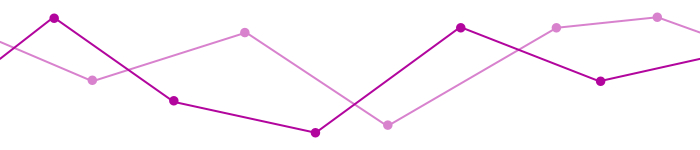 ResearchKit Purple Line