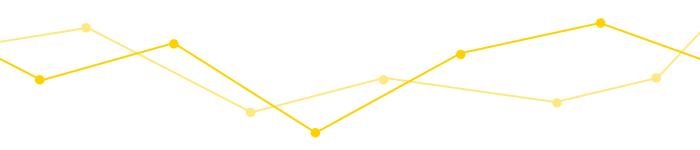ResearchKit Yellow Line